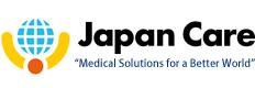 Japan Care Co.,Ltd