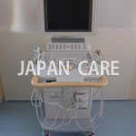 High Quality Ultrasound Philips HD 11 EX