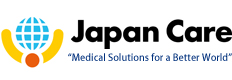 Japan Care Co.,Ltd