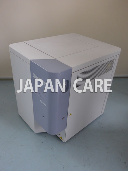 Analyzer | Japancare|buy and sell used medical equipments