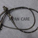 Olympus Fiber Scope TJF-20 ( BLACK DOTS 4)