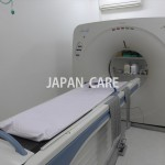 TOSHIBA 4 SLICE CT SCANNER ASTEION SUPER 4 (TSX-021B)
