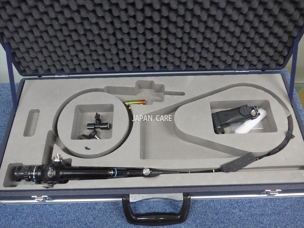 Olympus Fiber Scope CYF-5A