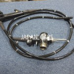 Olympus Fiber Scope CF-H260AZi
